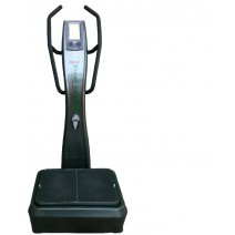 Deluxe Commercial Vibro Trainer