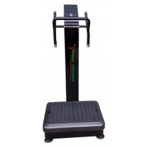 Commercial Vibro Trainer