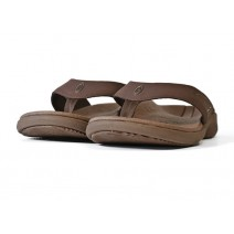 M Brown Size 8
